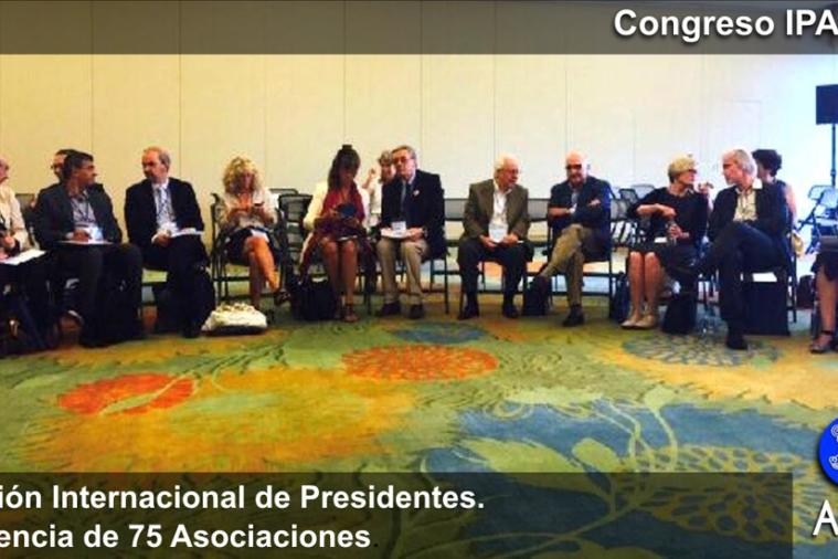 congreso-ipa-2015_19871219206_o