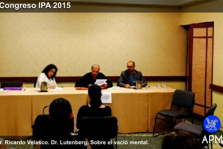 congreso-ipa-boston-2015_19794648800_o