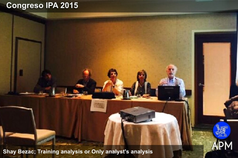 congreso-ipa-boston-2015_19820056388_o