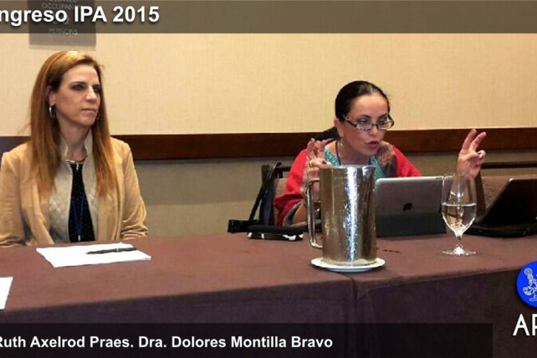 congreso-ipa-boston-2015_19824105549_o