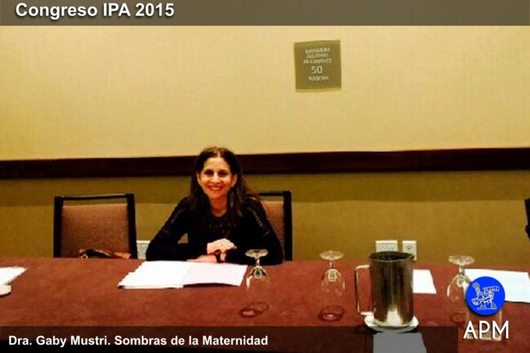 congreso-ipa-boston-2015_19956400126_o