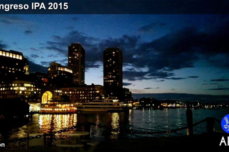congreso-ipa-boston-2015_19983826975_o
