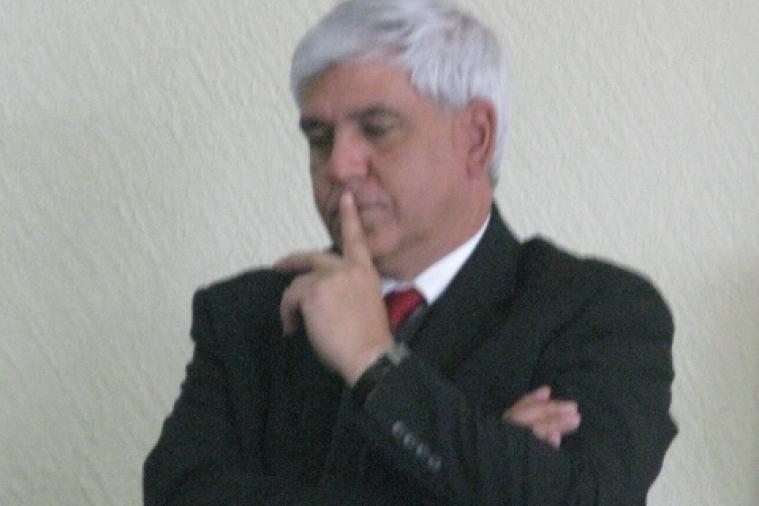 homenaje-al-dr-dallal_15422879214_o