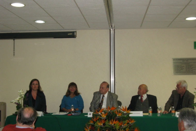 homenaje-al-dr-dallal_15422880424_o