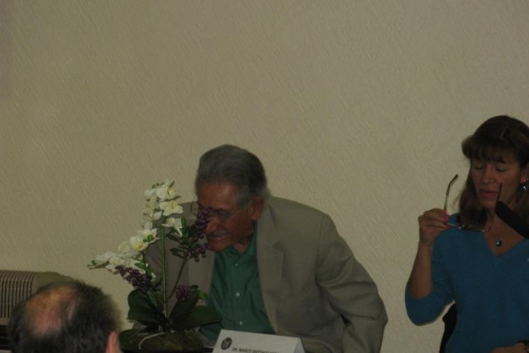 homenaje-al-dr-dallal_15422880604_o