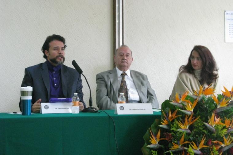 homenaje-al-dr-dallal_15422885554_o