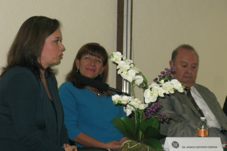 homenaje-al-dr-dallal_15425502303_o
