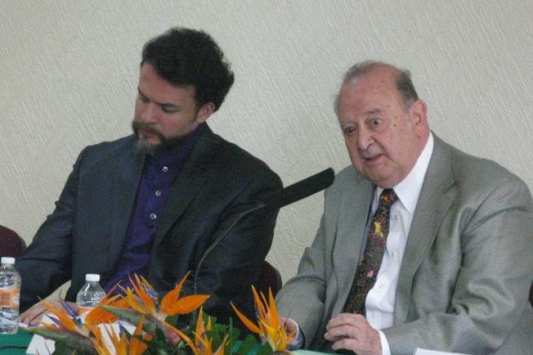 homenaje-al-dr-dallal_15425506143_o