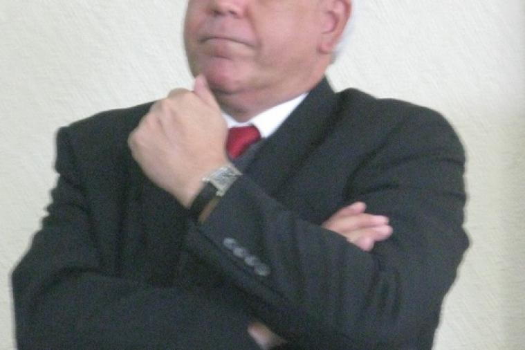 homenaje-al-dr-dallal_15425509413_o