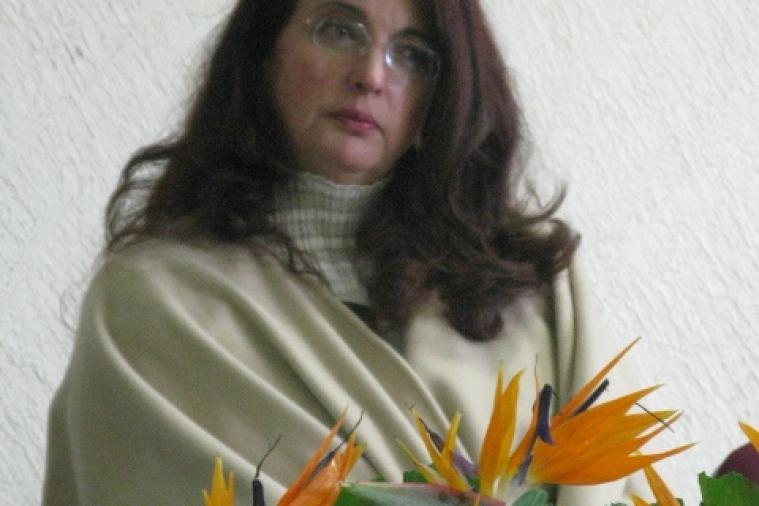 homenaje-al-dr-dallal_15857708138_o