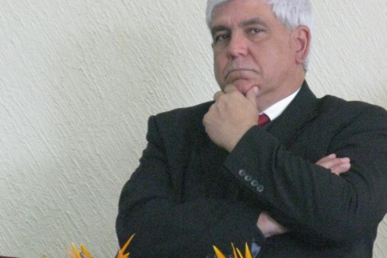 homenaje-al-dr-dallal_15857709488_o