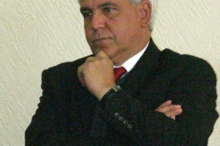 homenaje-al-dr-dallal_15857709768_o