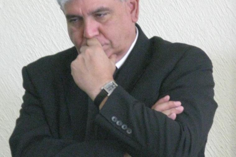 homenaje-al-dr-dallal_15857710108_o