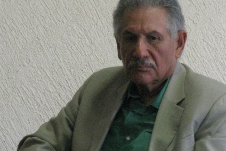 homenaje-al-dr-dallal_15857710598_o