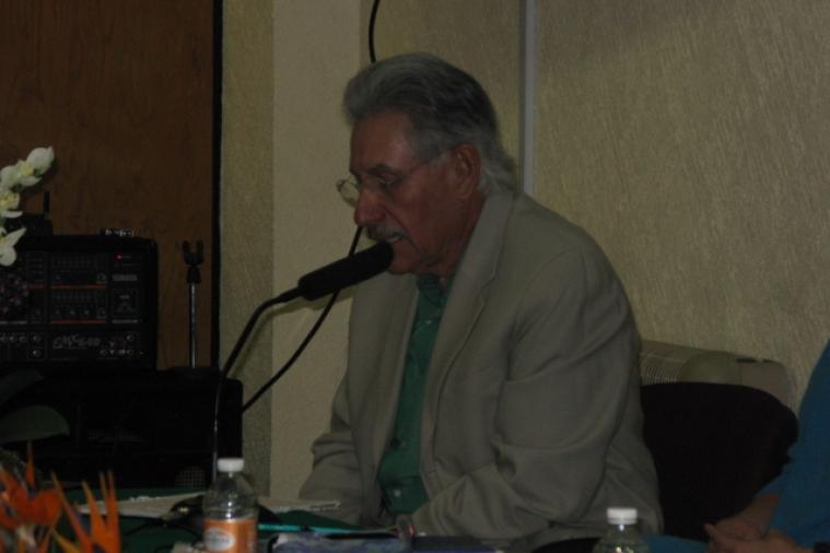 homenaje-al-dr-dallal_15857881610_o