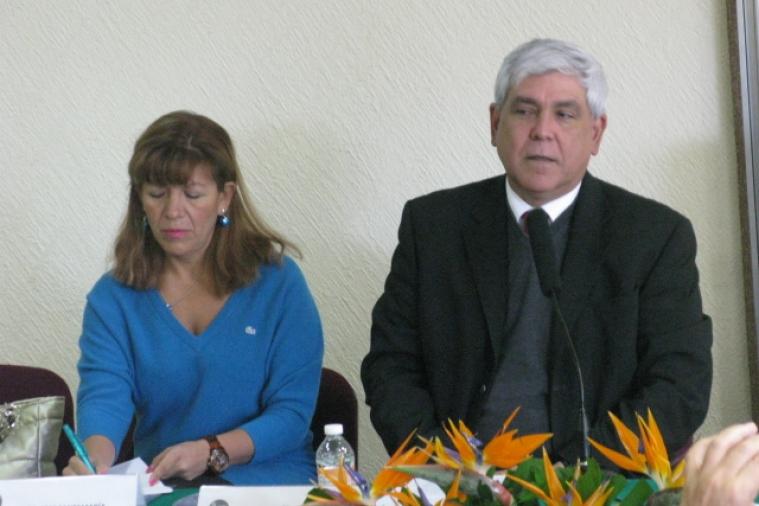 homenaje-al-dr-dallal_15857888580_o