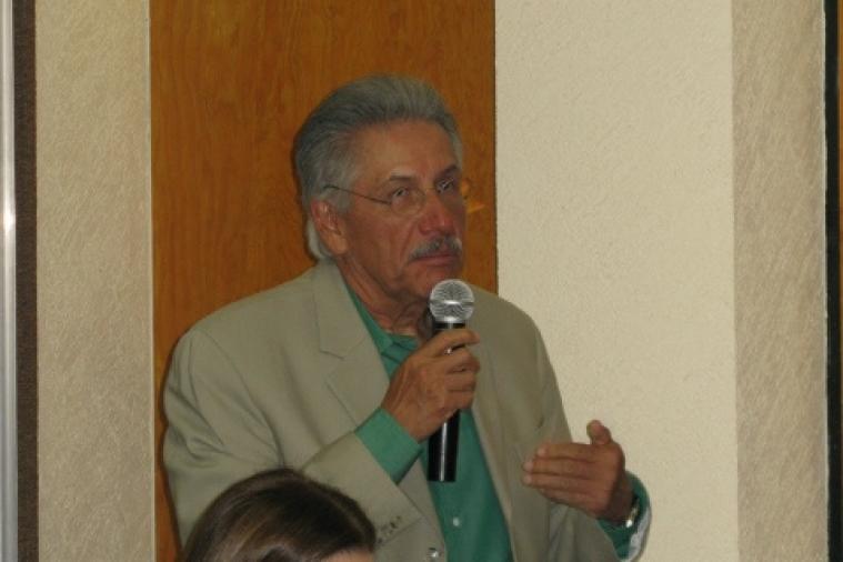 homenaje-al-dr-dallal_15859112419_o