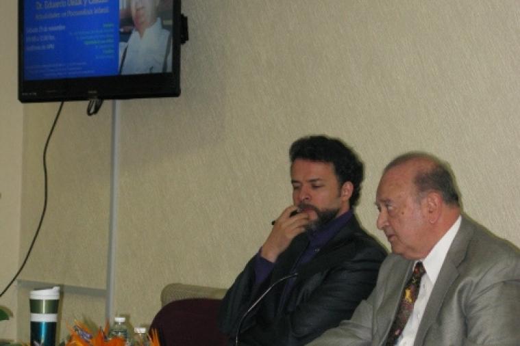 homenaje-al-dr-dallal_15859114419_o