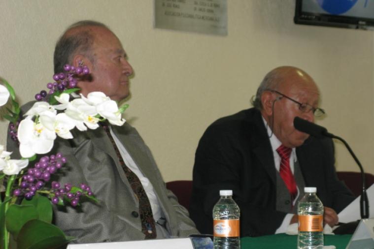 homenaje-al-dr-dallal_15859389807_o