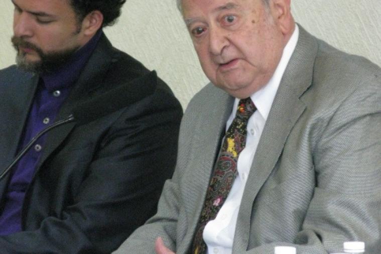 homenaje-al-dr-dallal_15859393327_o