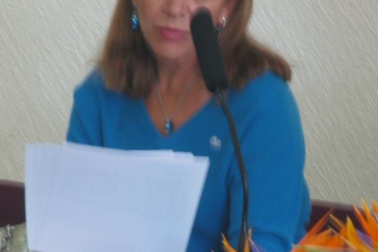 homenaje-al-dr-dallal_15859395757_o