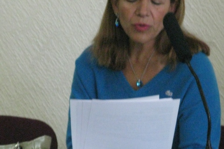 homenaje-al-dr-dallal_15859396437_o