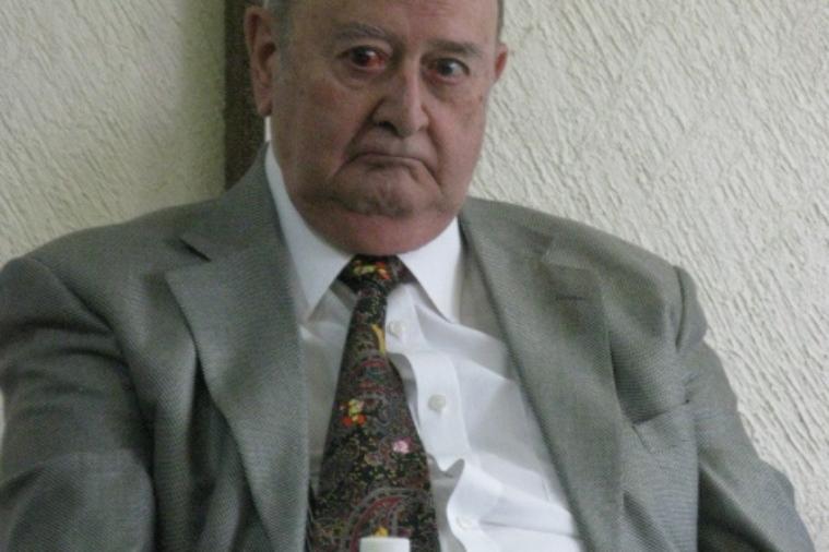 homenaje-al-dr-dallal_16019386086_o