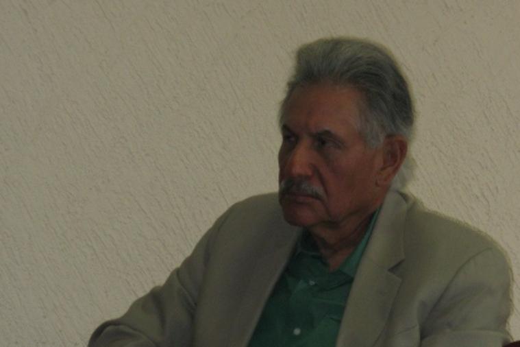 homenaje-al-dr-dallal_16019388036_o
