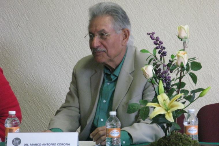 homenaje-al-dr-dallal_16019388976_o