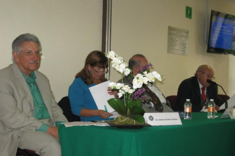 homenaje-al-dr-dallal_16044453412_o