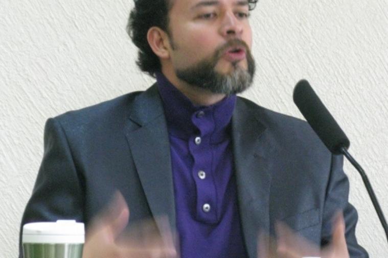 homenaje-al-dr-dallal_16045155205_o
