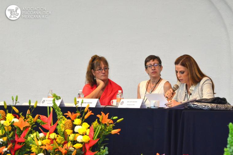 lv-congreso-nacional-de-psicoanalisis-apm_21426974013_o