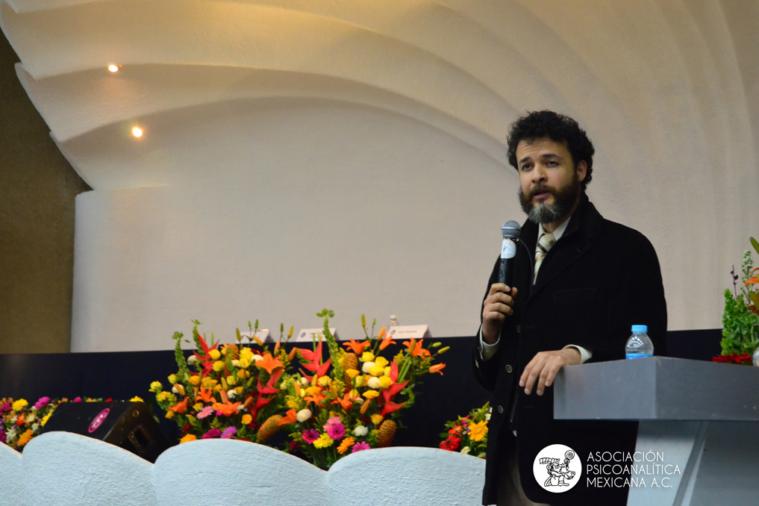 lv-congreso-nacional-de-psicoanalisis-apm_22021914066_o