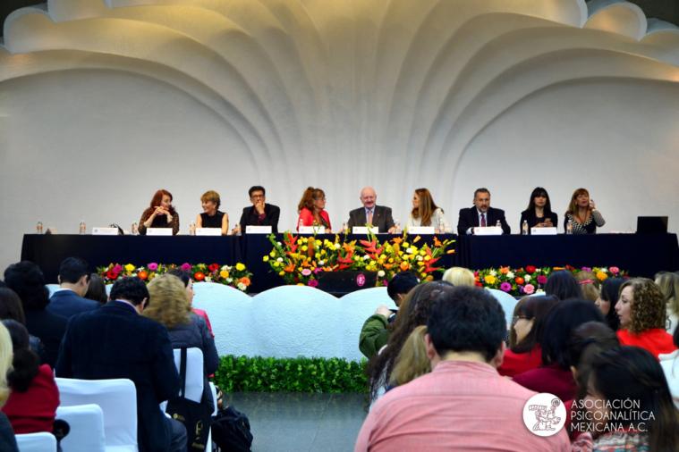 lv-congreso-nacional-de-psicoanalisis-apm_22058056281_o