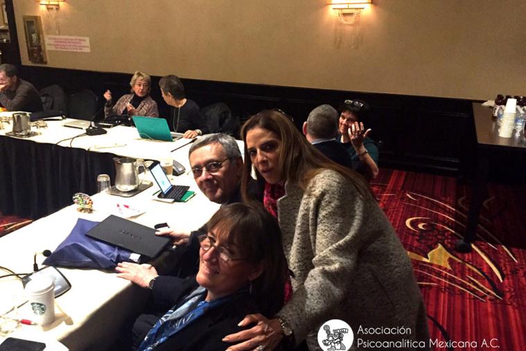 reunion-del-board-de-ipa-enero-2016_1_23717010924_o