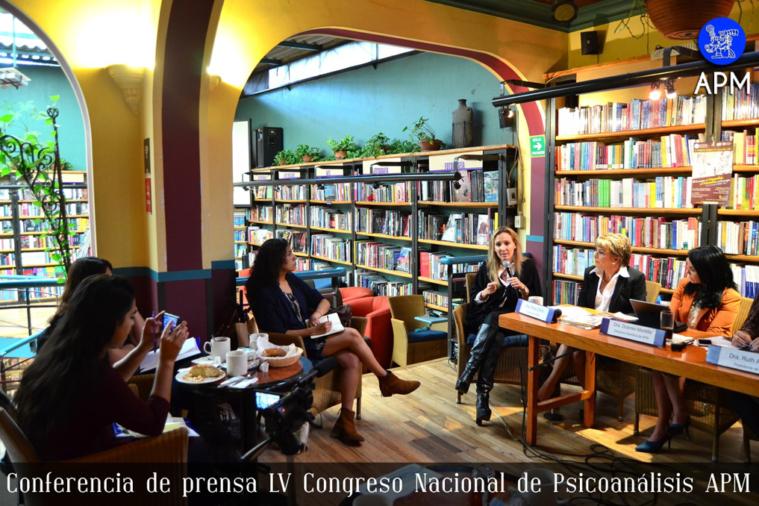 rueda_prensa-9_20780518429_o