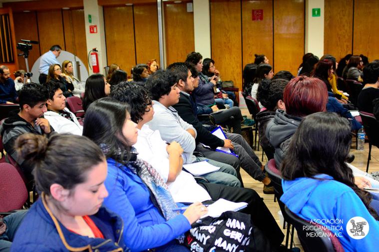 xi-jornadas-centro-de-estudios-de-postgrado-teoras-y-tcnicas-contemporneas_29675432890_o