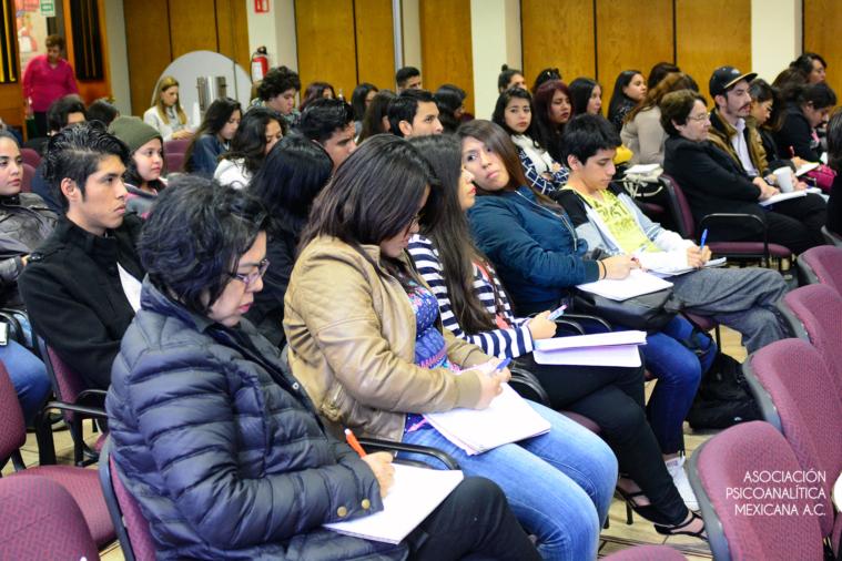 xi-jornadas-centro-de-estudios-de-postgrado-teoras-y-tcnicas-contemporneas_29885863441_o