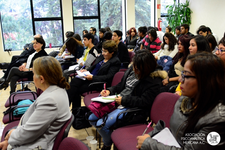 xi-jornadas-centro-de-estudios-de-postgrado-teoras-y-tcnicas-contemporneas_29969040675_o