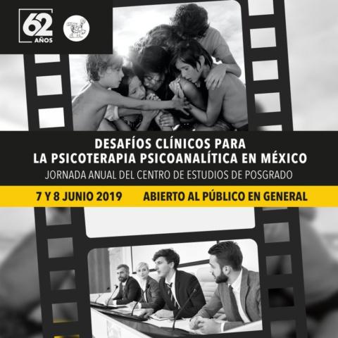 Desafíos clínicos para la psicoterapia psicoanalítica en México