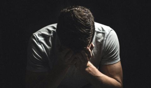 ALERTA MENTAL EN EL PAÍS: 15 DE CADA 100 MEXICANOS PADECE DEPRESIÓN Y NO LO SABE