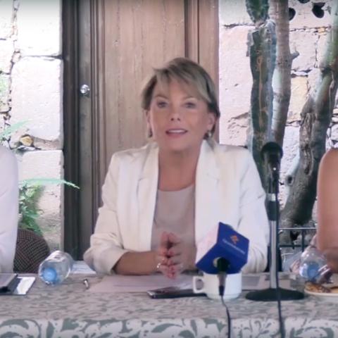 MORELIA, SEDE DEL 59 CONGRESO NACIONAL DE PSICOANÁLISIS