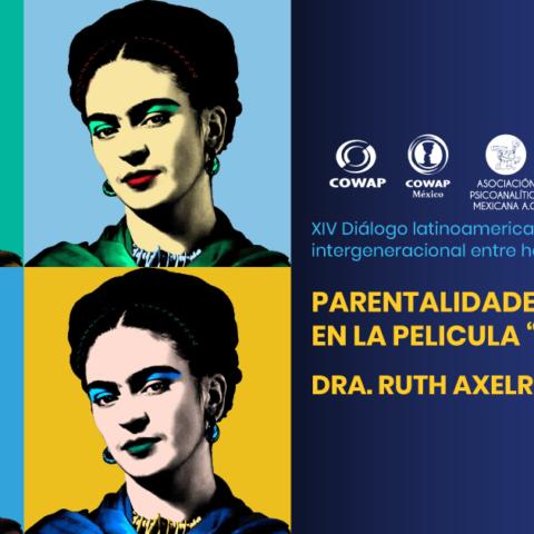"PARENTALIDADES OBSCURAS EN LA PELICULA ""EL GUASÓN"""
