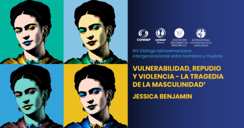 Vulnerabilidad, Repudio y Violencia – La Tragedia de la Masculinidad1