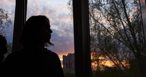 COVID-19 y salud mental: los otros efectos de la pandemia